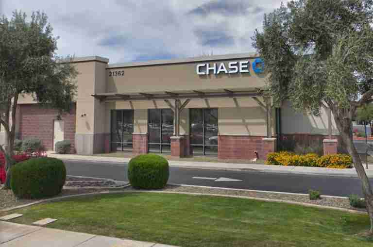 chase 768x509
