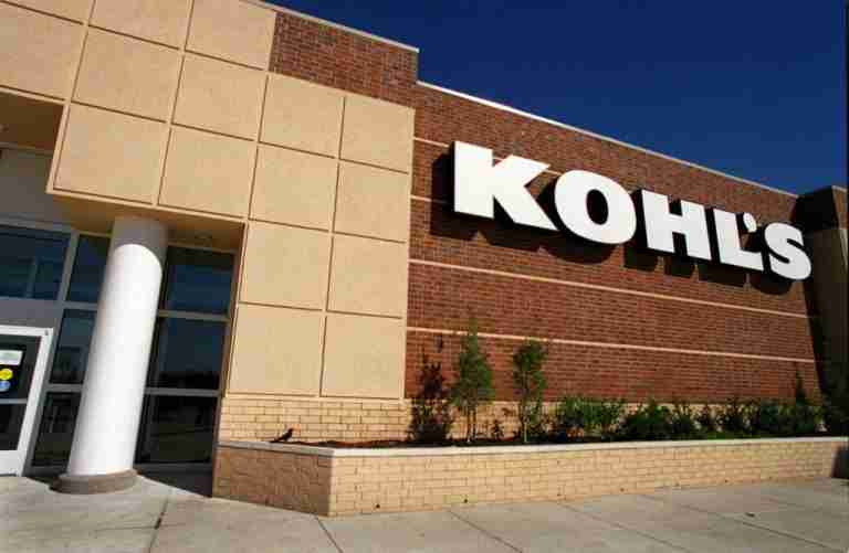 kohls operating hours 768x501