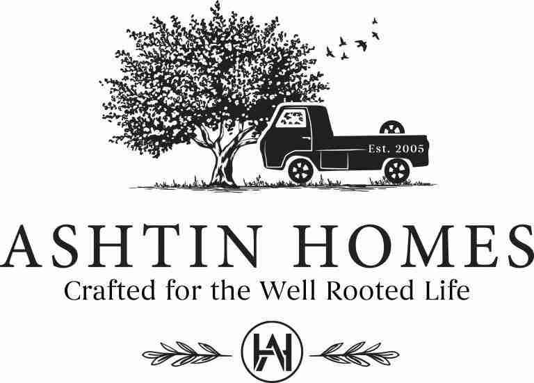 AH logo truck and tree 768x551