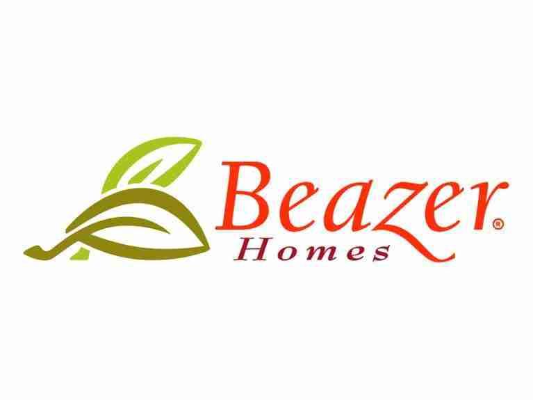 BeazerHomes