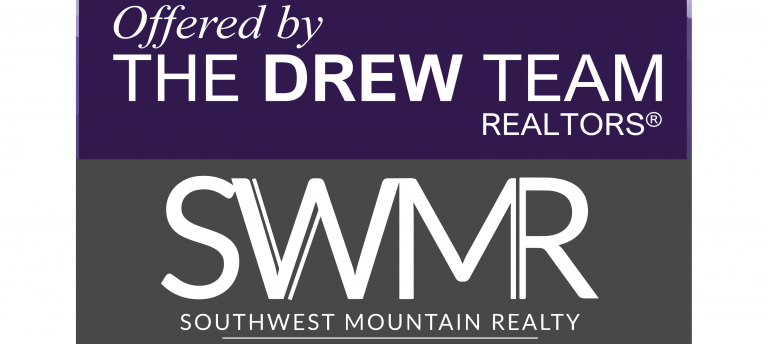 Drew Team 768x344