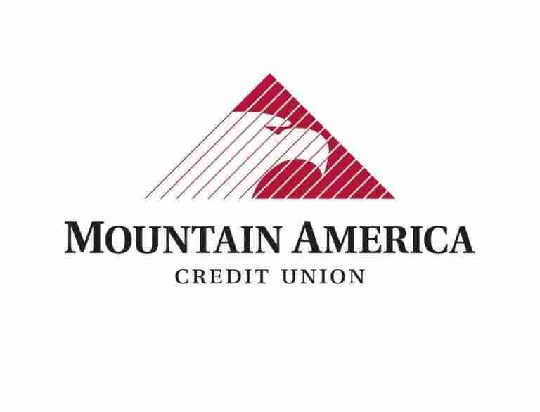 Mountain America 768x586