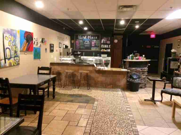 Third Place Cup Coffeehouse 2 768x576