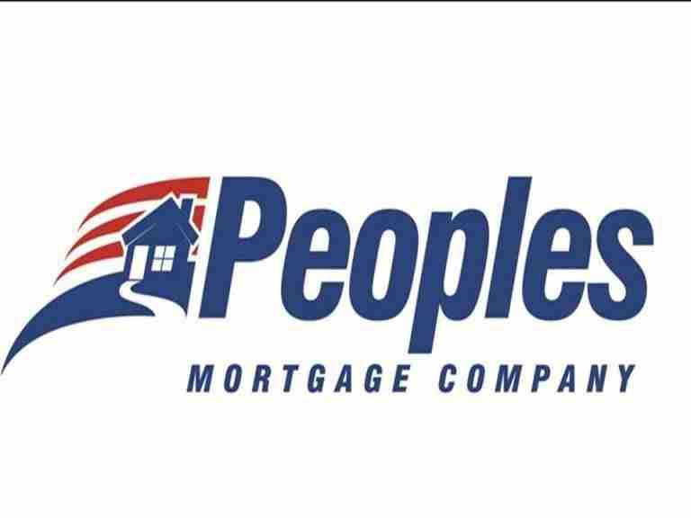 peoples 768x576