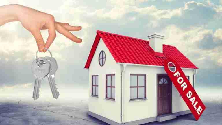real estate 1 768x432