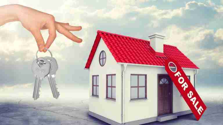 real estate 768x432
