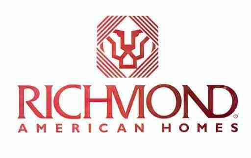 richmond 1
