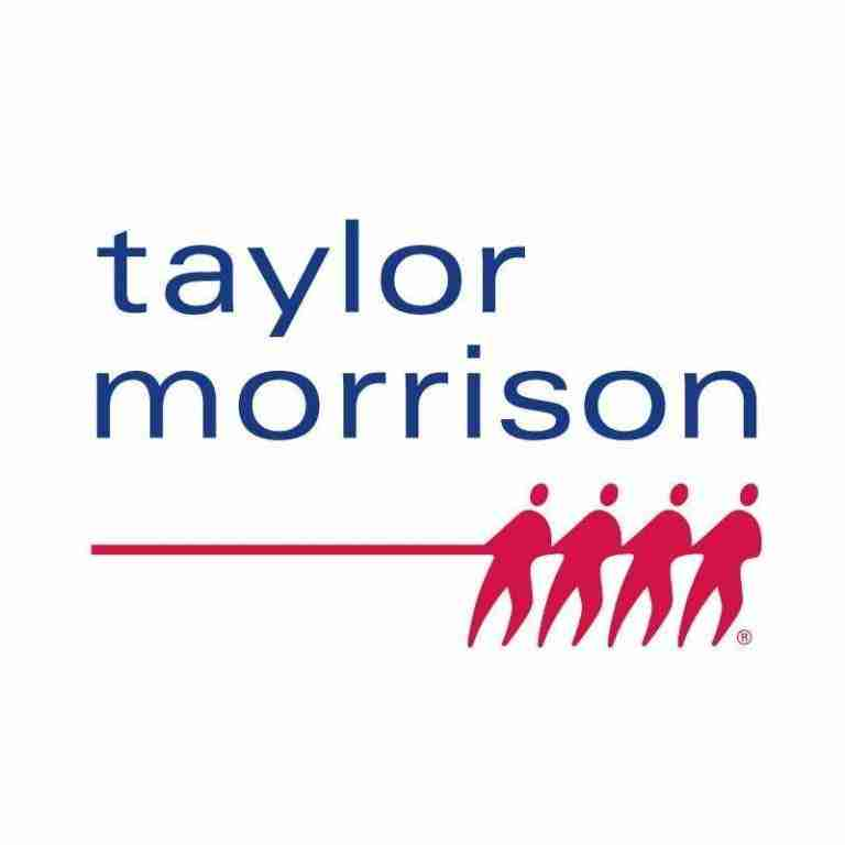 taylor morrison 768x768