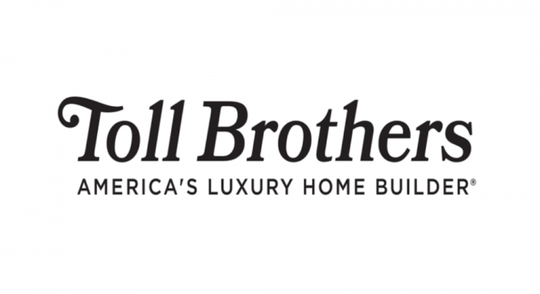 toll brothers 768x419