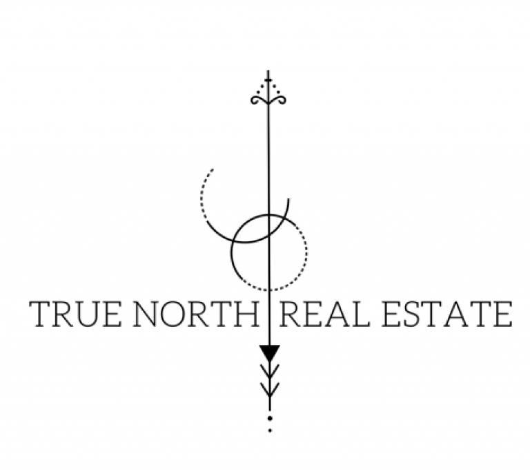 true north 768x680
