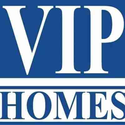 vip homes