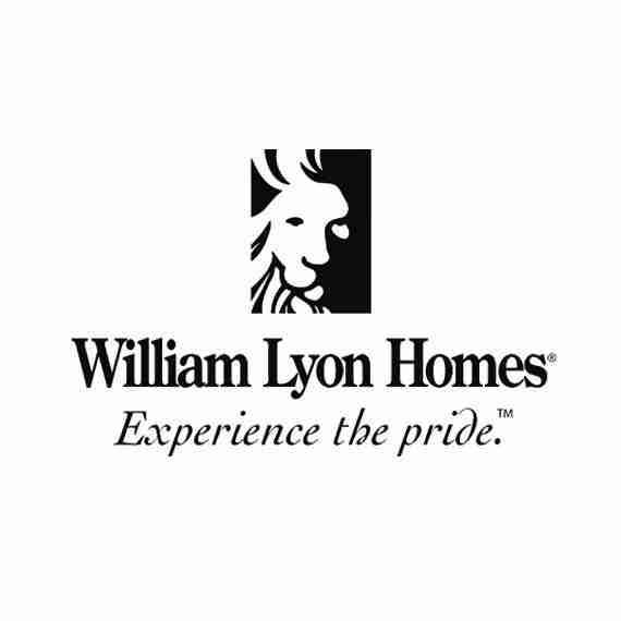 william lyon 1