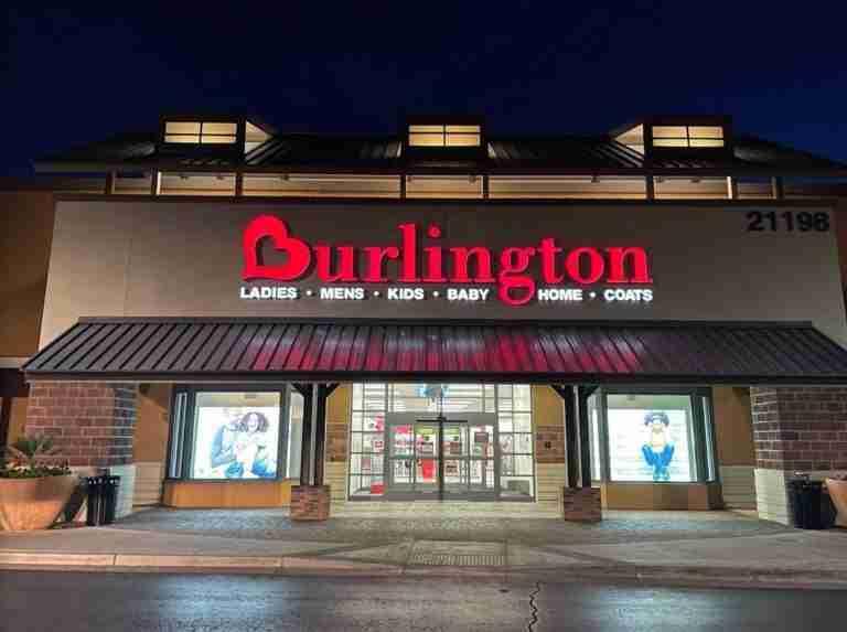 burlington 768x573