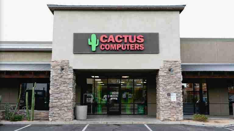cactuscomputers 768x430