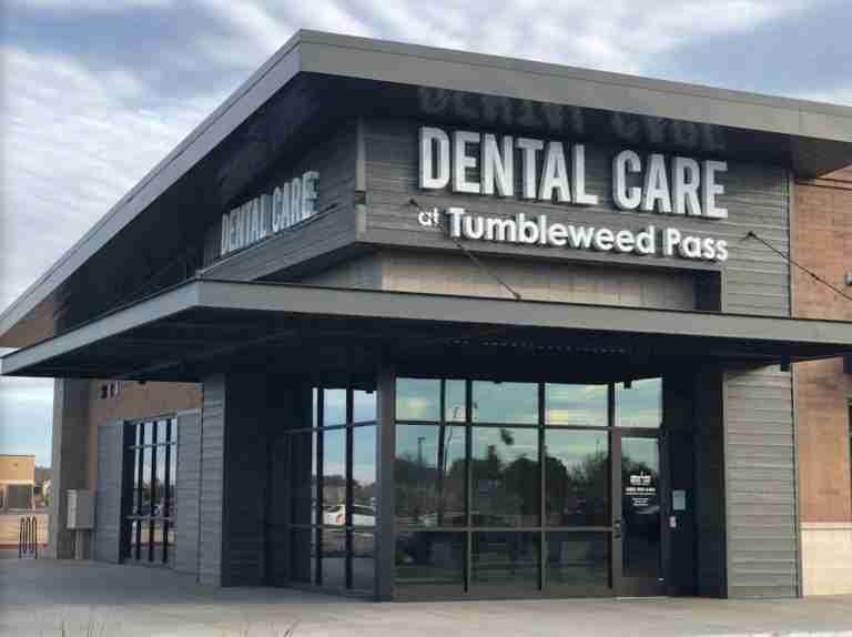 dentalcare 768x574
